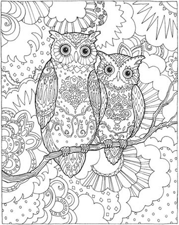31 best Coloring Page Websites images on Pinterest | Coloring ...