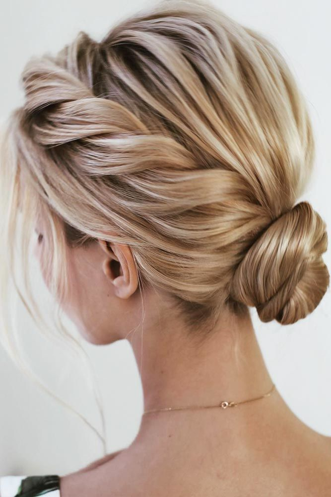 33 Amazing Prom Hairstyles For Short Hair 2020 Prom Hairstyles