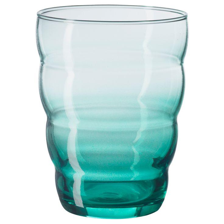 SKOJA Glas - IKEA