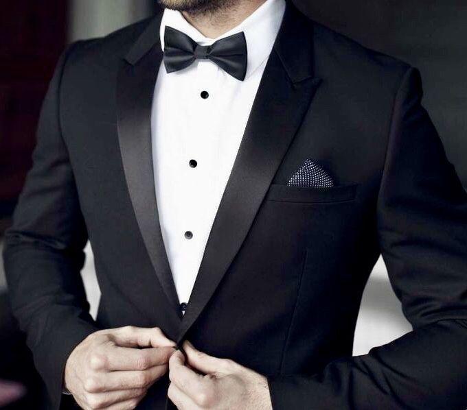 Giorgenti New York Custom Suits Custom Shirts Tuxedo Wedding Suits Men Black Suit Wedding Wedding Suits Groom