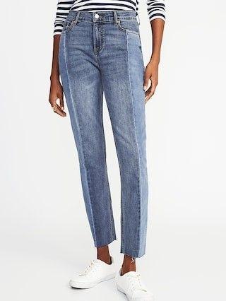 3fc316ff Cute pants trendy outfit ideas | Cute outfit ideas | Cute pants, Women,  Jeans