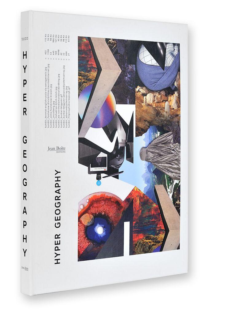 Jean Boîte Éditions - maison d'édition fondée en 2011 - Dernière publication : Google, Volume 1, by King Zog. Ce livre contient la première réponse en image à tous les mots du dictionnaire. Jean Boîte Éditions, Paris, novembre 2013.