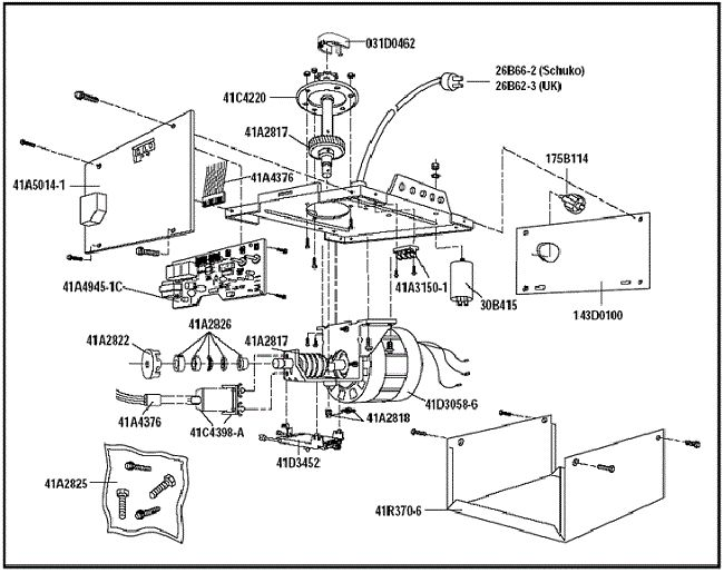 Chamberlain Garage Door Opener Wiring Diagram  Garage door     Design. Chamberlain Garage Door Opener Wiring Diagram   jodebal com