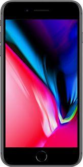 Iphone 8 Plus 256GB - $3,500,000
