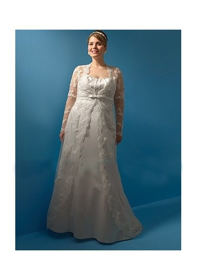 637 best 30th wedding pearl anniversary ideas images on for Want to sell my wedding dress