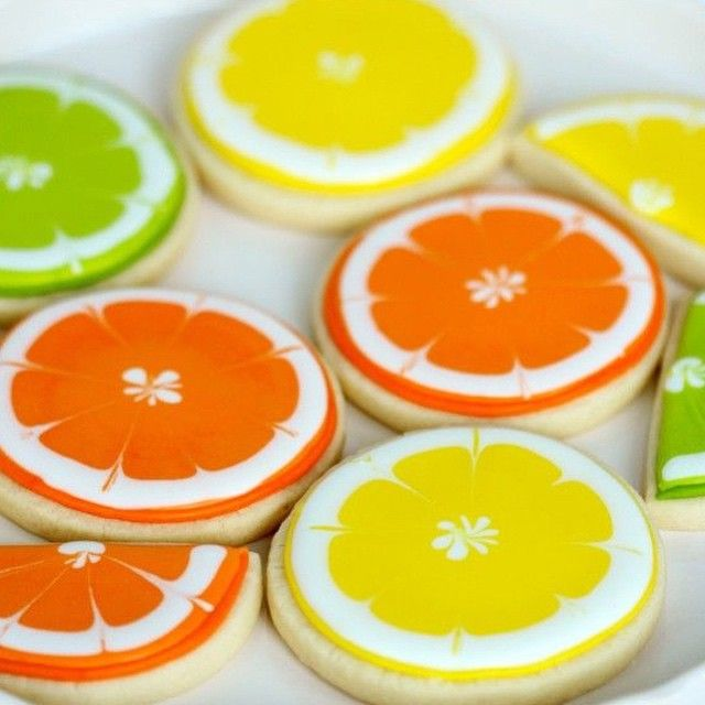 Best sugar cookie recipe for decorating