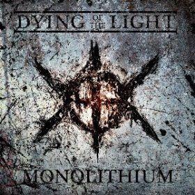 Monolithium EP cover