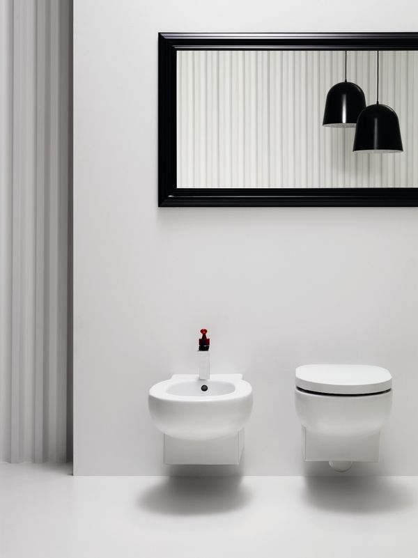 black and white bathroom interior design collection marcel wanders designs bisazza bagno homesthetics 5 black and
