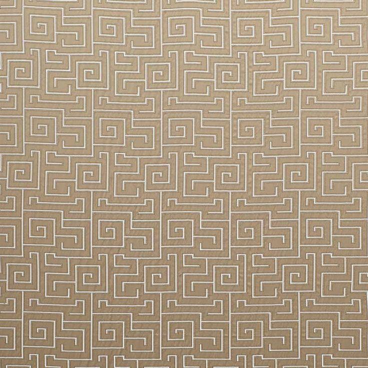Warwick Fabrics : LOPEZ