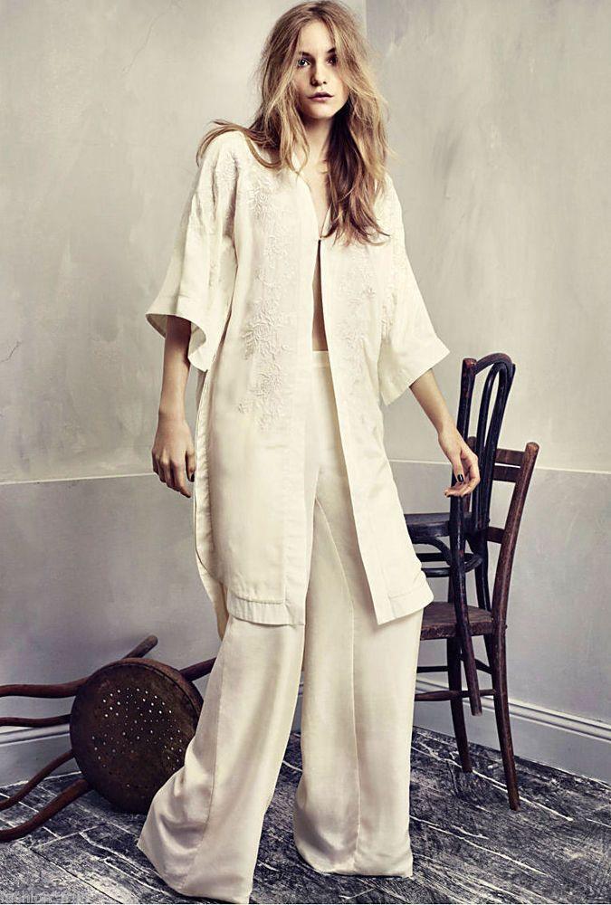 H m white dress ebay outboard