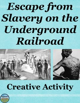 the contributions of harriet tubman to the underground railroad The underground railroad was formed in the early 19th century and reached its height between 1850 and 1860 much of what we know today comes from accounts after the civil war and accurate statistics about fugitive slaves using the underground railway may never be verifiable.