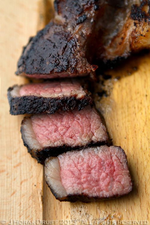 top 25 ideas about sous vide ribeye on pinterest what. Black Bedroom Furniture Sets. Home Design Ideas