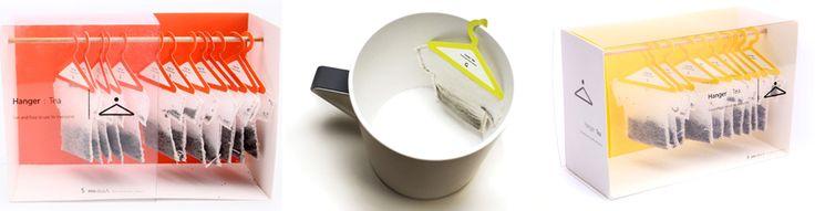 Hunger-Tea-Envases-innovadores.jpg (867×225)