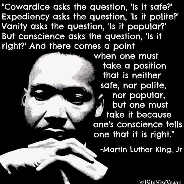 Martin Luther King Quotes Inspirational Motivation: 294 Best Inspirational Quotes Images On Pinterest