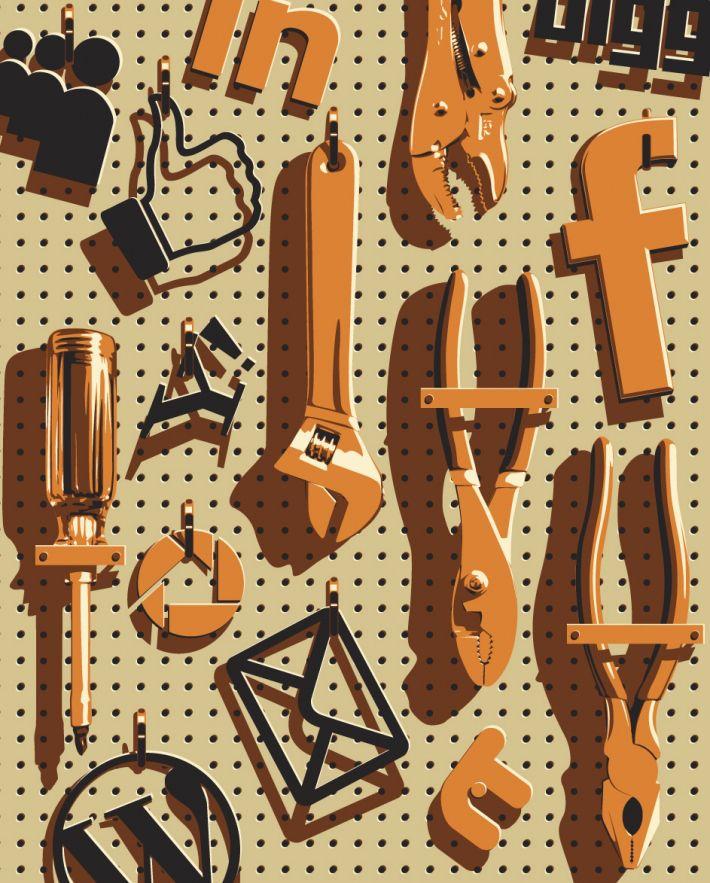 daniel_hertzberg_remodeling_magazine_social_media