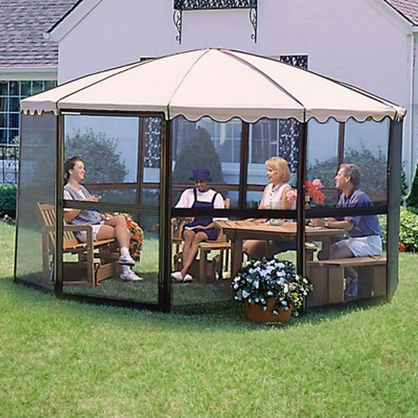 Best 25+ Screened Patio Ideas On Pinterest | Screened In Patio, Screened  Porches And Enclosed Patio
