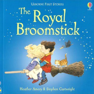 Книги на английском языке для детей   МАМА И МАЛЫШ