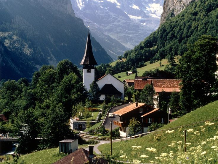 Switzerland: Beautiful Switzerland, Favorite Places, Dreams Vacations, Travelfav Places, Locations, Beautiful Places, Beautiful Country, Places I D, Dreams Trips
