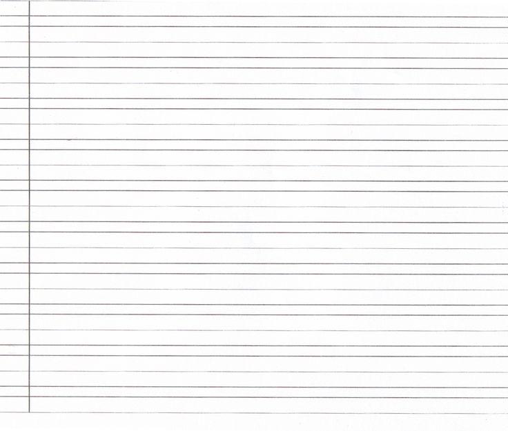 schrijven in de basisschool schrijfletters - Google zoeken
