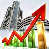 After a stellar FY2015 in which the Nifty gained 27%, Sensex 25%, CNX Midcap index rose 51% and CNX500 surged 34%, Ways2Capital stock-specific select performances in the current financial year.