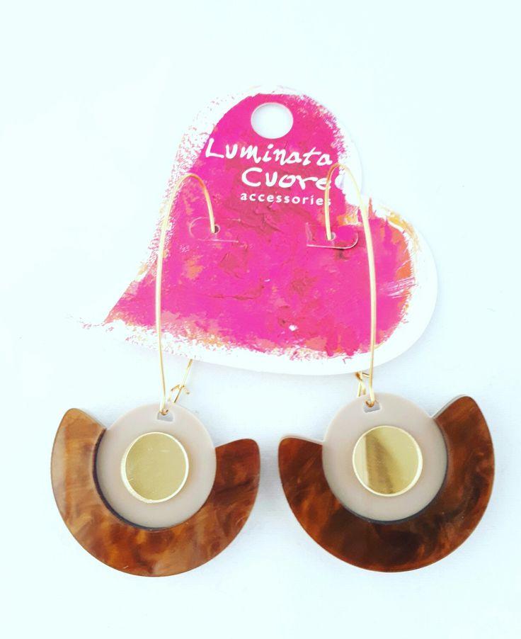 Earrings-www.luminatacuore.gr