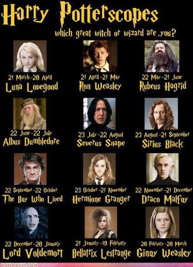Draco Malfoy!!!! OH YEAH... I KNEW IT!!! I didn't -.- <---- Hermione!!!!!!!!!!<~~Dumbledore