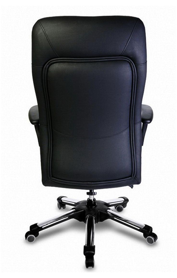 Mejores 10 im genes de silla ergon mica caesar en for Silla ergonomica oficina