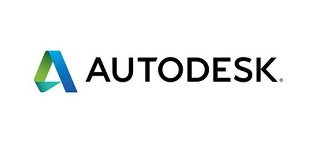 Autodesk Unveils New Autodesk Point Layout Software to Boost Accuracy and Productivity at Construction Sites