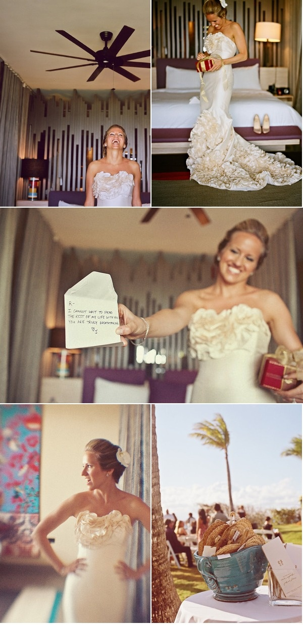 131 best images about puerto rico weddings on pinterest for Best place to get married