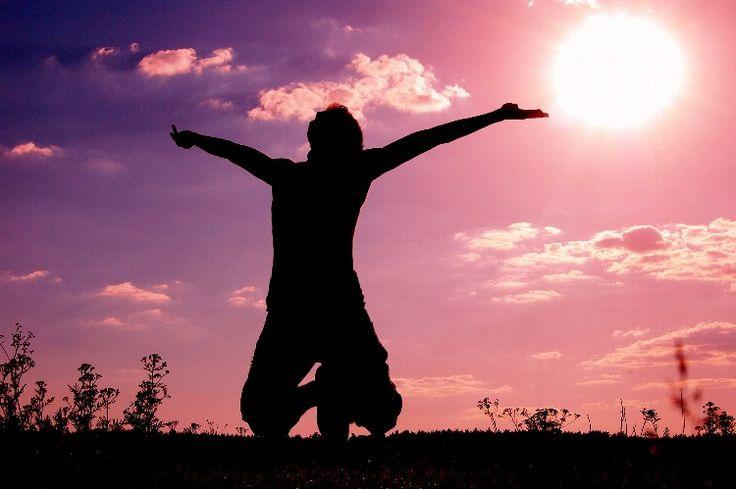 Trudna radość | Biblijne Spotkania