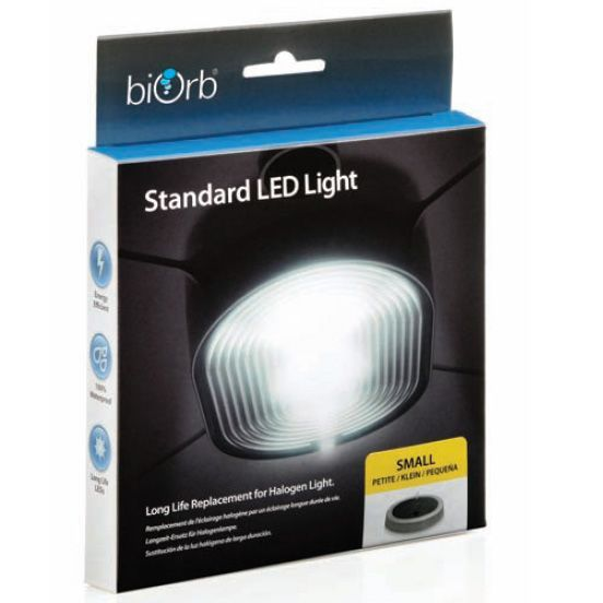 BiOrb Baby Standard Small LED Light