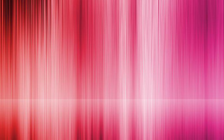Digital aurora light red pink 2560x1600 world wallpaper collection