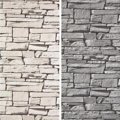 Best 25 papier peint effet brique ideas on pinterest papier peint effet bo - Tapisserie effet brique ...