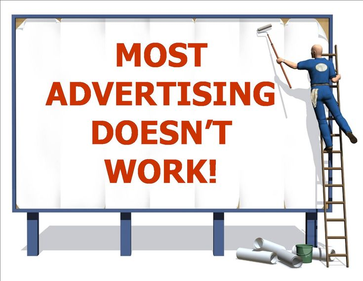 #Facebook and #Twitter Advertising Tips | Wirews