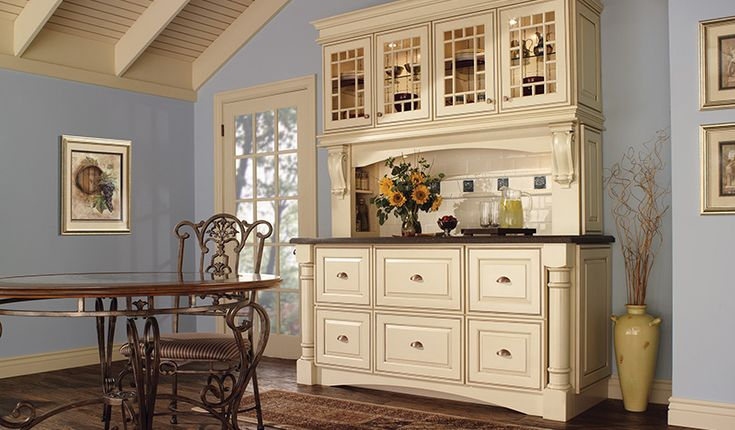 cabinets merillat masterpiece caliseo in maple biscotti