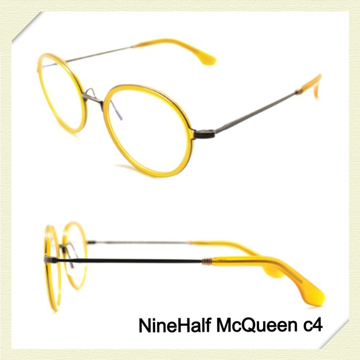 |||||| ✔️NineHalf 아이웨어    Mod명 #McQueen.K (#맥퀸닷케이 ) C4 #베타티탄 Real into life eyewear brand  #NineHalf #나인하프 #안경 #안경테 #glasses #韩流 #演藝人  #MioTTiCA #eyewear  #미오티카 #아이웨어 #데일리룩 #멋스타그램 #韩国 #品牌 #太阳镜 #眼镜 #인스타패션 #패션 #셀스타그램