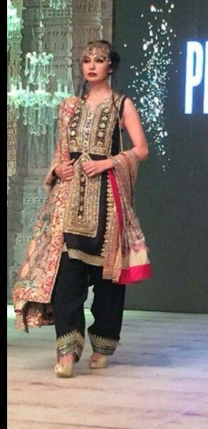 Balochi clothes | Balochi dress, Pakistani dresses, Fashion