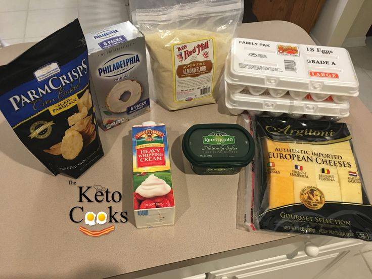 I recently purchased aSam's Club membership for 50% off. Let me tell you why I took the plunge and for a yearly membership: Eggs and Dairy. Yep, the main reason I purchased a Sam's Clu…
