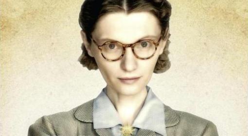 Agata Buzek