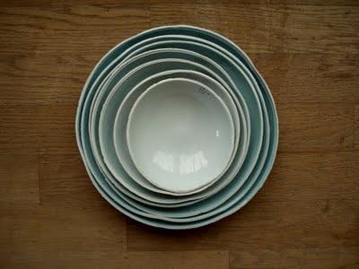 organic. Kirstie Van Noort. A plate a day.