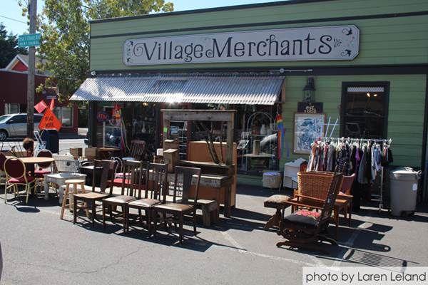 Kitchen Store Division Portland