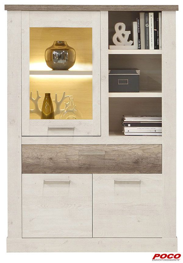 24 best Home&Living images on Pinterest   Cabinets, Buffet and Armoire