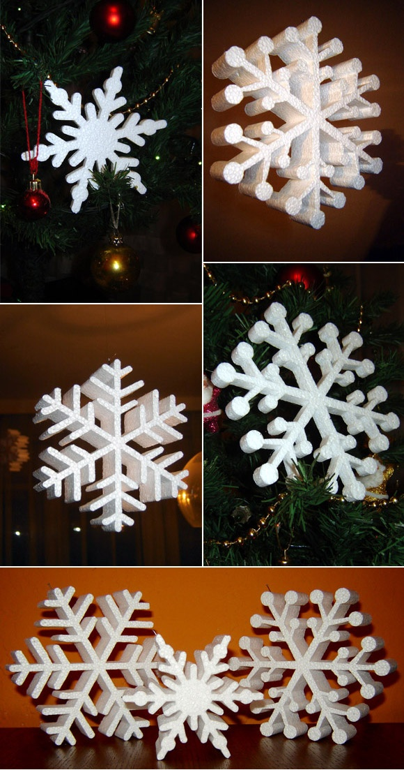 In the spirit of Snowflakes 29 best