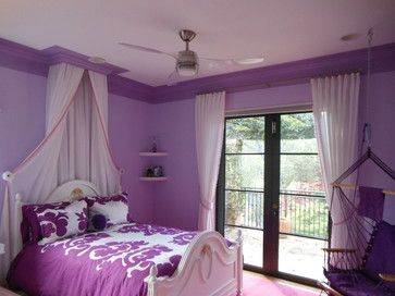 Girls Bedroom Purple 274 best tween/teen girls bedroom ideas images on pinterest