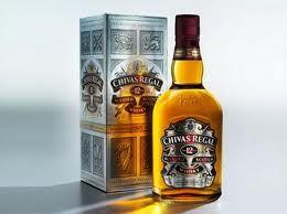 Ofertas Buen Fin: 3X2 en Whisky Chivas Regal de 12 años de 750 ml, en La Europea. Buen Fin, del 14 al 17 noviembre de 2014. #Promo #BuenFin