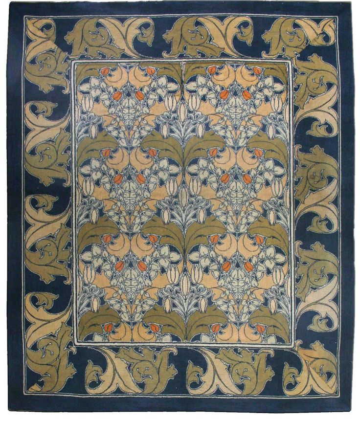 Attractive Find This Pin And More On Craftsman Rugs U0026 Curtains By Craftsmanjunky.