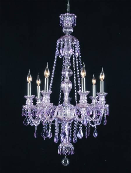 Chandeliers Easy Home Concepts