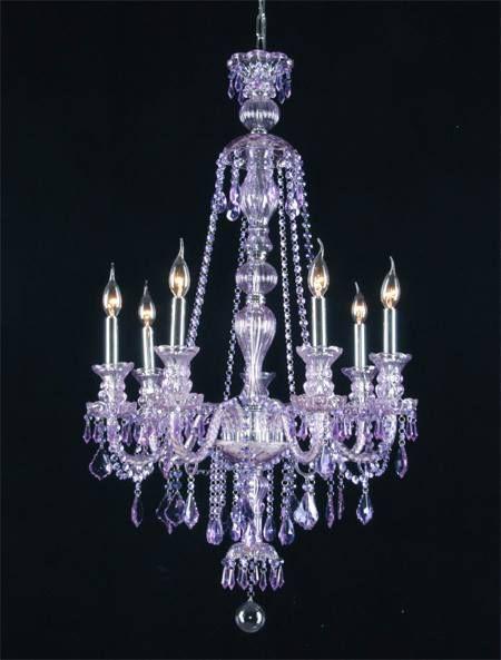 8 best rentchandeliers fruit colored chandeliers images on httprentchandeliers rent a purple chandelier wedding chandelier rental aloadofball Gallery