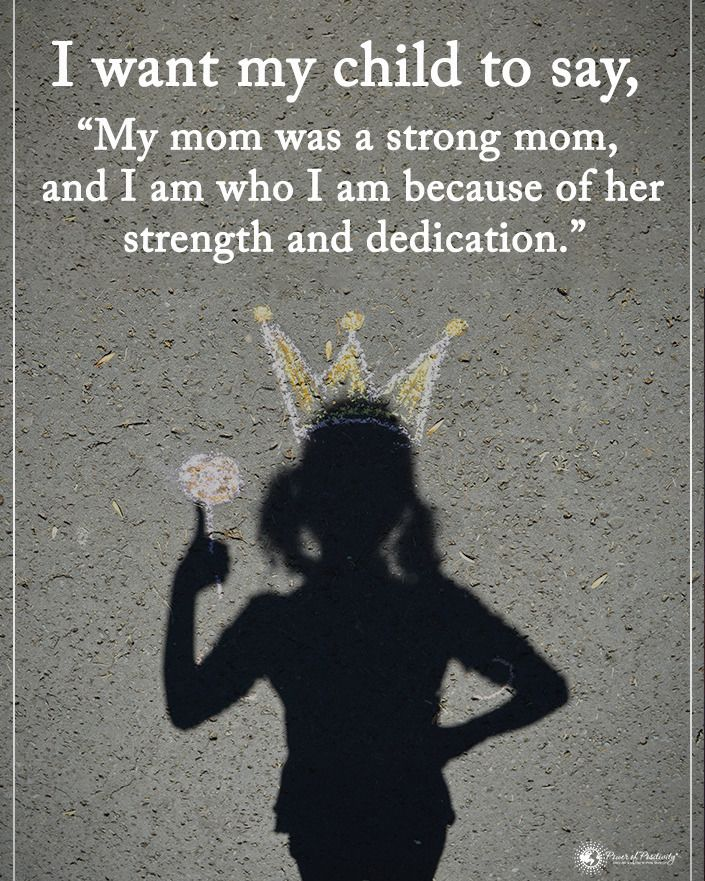 Best 25+ Strong Mom Quotes Ideas On Pinterest