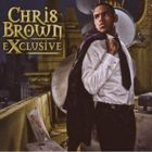 Escuchando el album EXCLUSIVE de Chris Brown en melodiavip.com - Musica Online